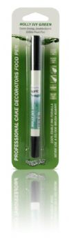 Ivy Green Ebible Food Pen